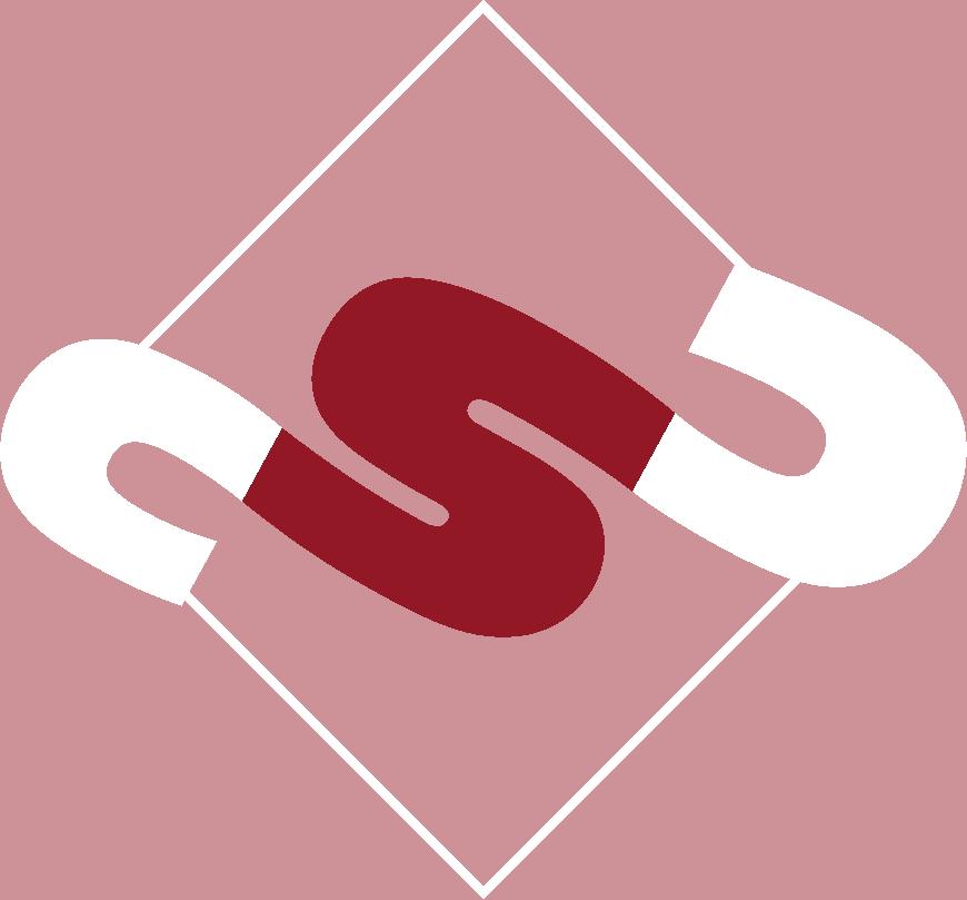 CCBB-Logo